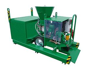 中锰精炼电炉炉衬的使用与维护